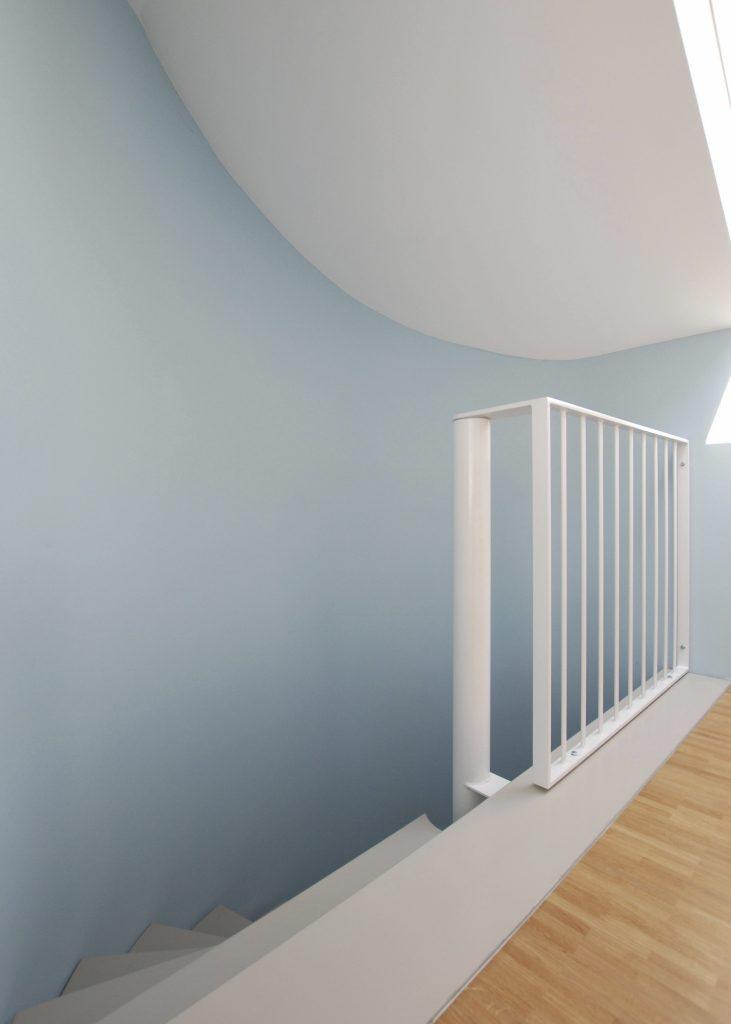 goeke falke architekten bda architektur innenarchitektur und st dtbau mit sitz in m nster. Black Bedroom Furniture Sets. Home Design Ideas